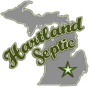Hartland Michigan Septic Services
